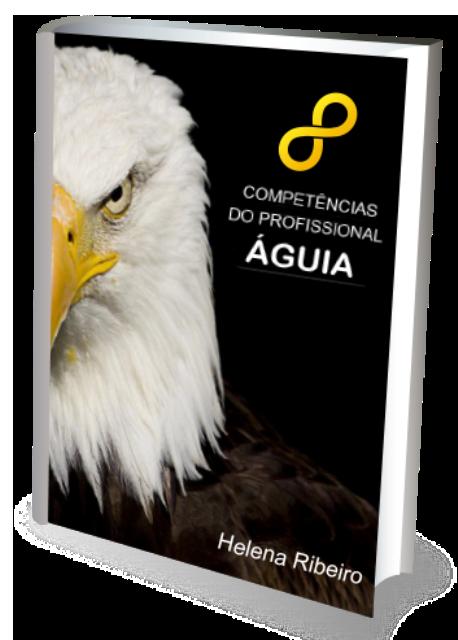 Ebook8CompetenciasProfissionalAguiaVs01-11.2018