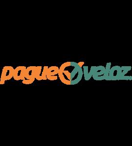 logopaguevelozcolor 1