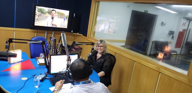 EntrevistaHelenaRibeiro.PPA-5