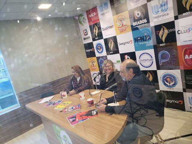 Entrevista HelenaRibeiro RadioExclusivaFM-3