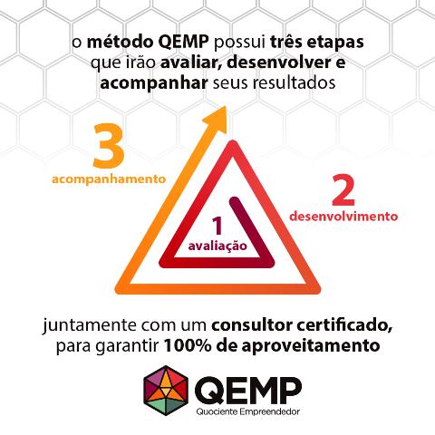INSTAGRAM-FEED-Método-QEMP-1