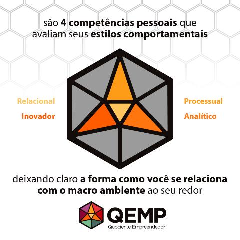 INSTAGRAM-FEED-Método-QEMP-2