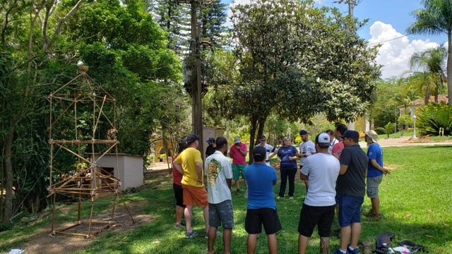TEAL TimedeAguias.RazaoHumanaConsultoria-61