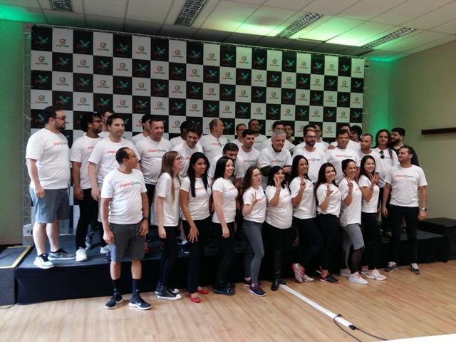 Team-Building-Time-de-Aguias-5