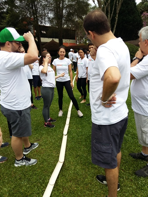 Team-Building-Time-de-Aguias-6