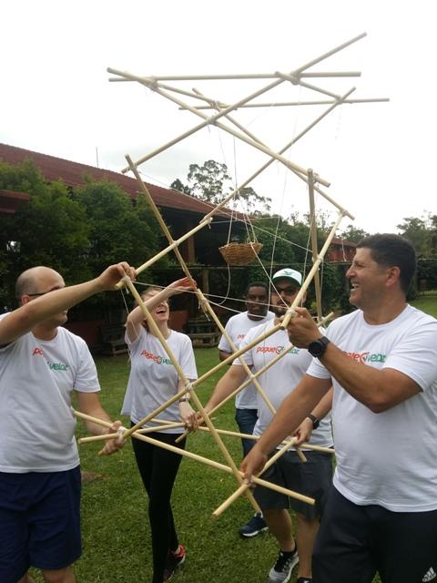 Team-Building-Time-de-Aguias-8
