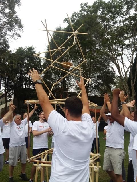 Team-Building-Time-de-Aguias-9