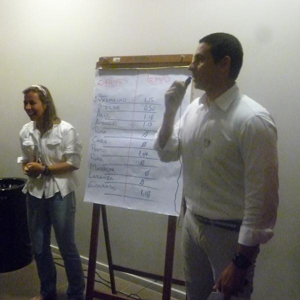 Team-Building-Vivencial-da-Razao-Humana-Consultoria-11
