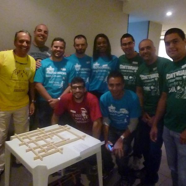 Team-Building-Vivencial-da-Razao-Humana-Consultoria-12