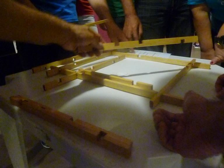 Team-Building-Vivencial-da-Razao-Humana-Consultoria-4