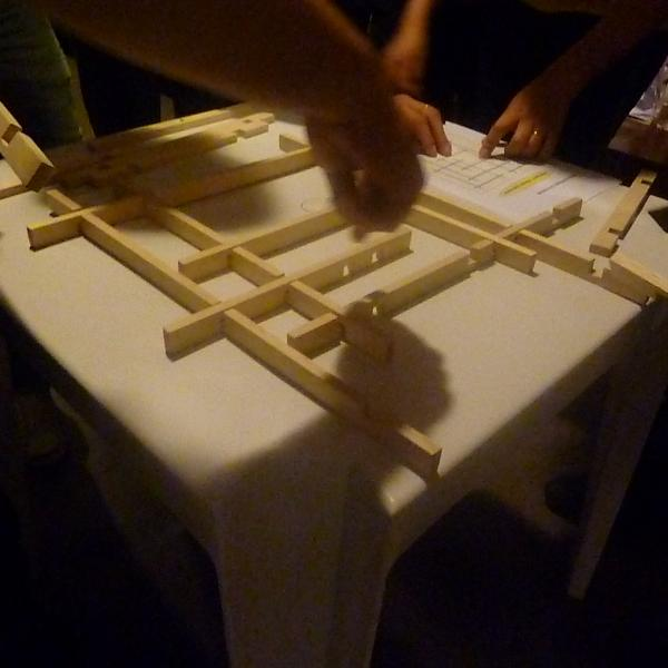 Team-Building-Vivencial-da-Razao-Humana-Consultoria-5