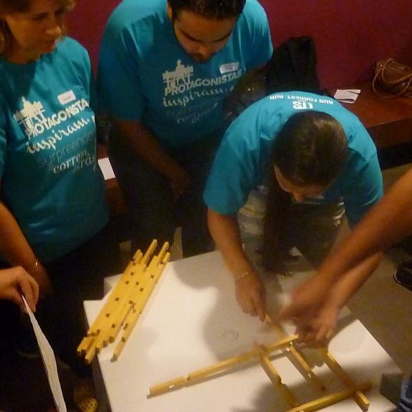 Team-Building-Vivencial-da-Razao-Humana-Consultoria-8