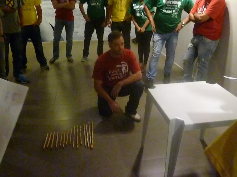 Team-Building-Vivencial-da-Razao-Humana-Consultoria-9