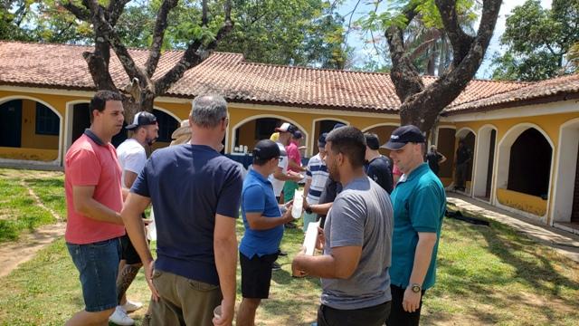 TeamBuilding ConfraternizacaoInteligente RazaoHUmana-19