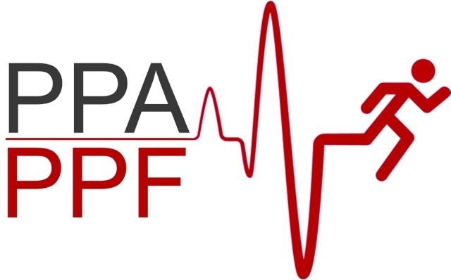 PPAePPF Logo