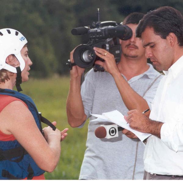 RazaoHumana TVGlobo Imprensa-1