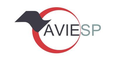 aviesp-1