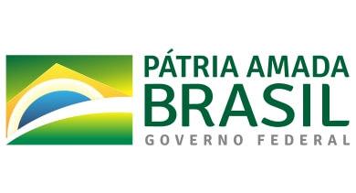 patria-amada-brasil