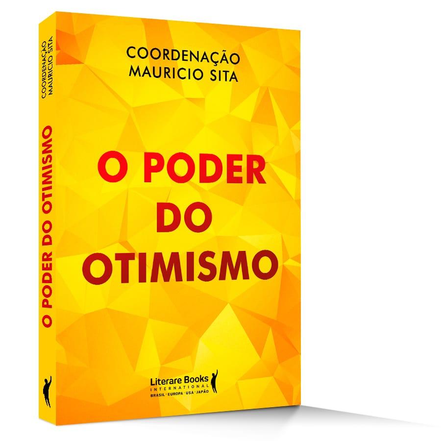 Capa-livro-OPoderdoOtimismo