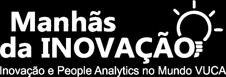 manhas-da-inovacao-parte-logo-alterado