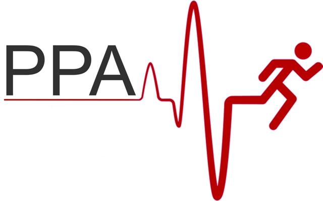 PPA – Plano de Preparação para Aposentadoria