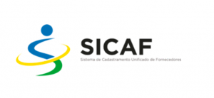 Sicaf-1