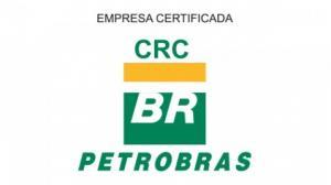 crc-petro-f0n