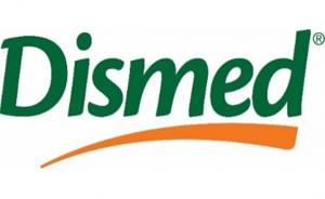 dismed