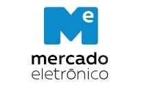 mercado-eletronico