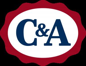 CA-logo-5
