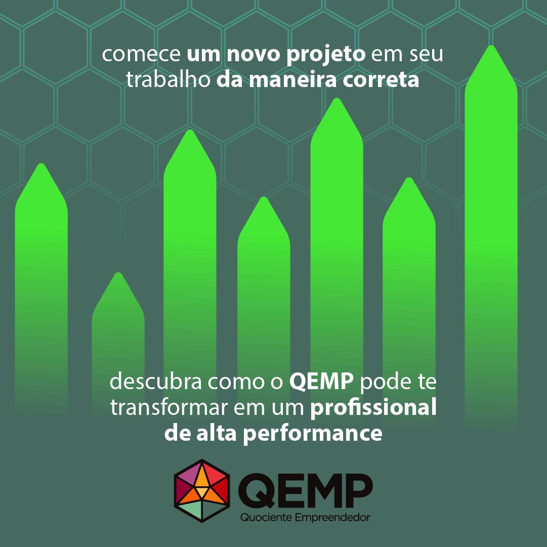 QEMP-Intraempreendedor-Site-RH