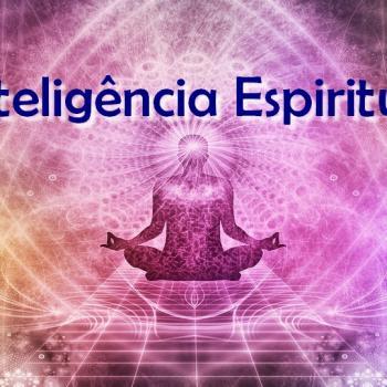qs-inteligencia-espiritual-razao-humana-01