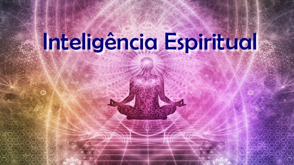Inteligência Espiritual para Lidar com o Covid-19
