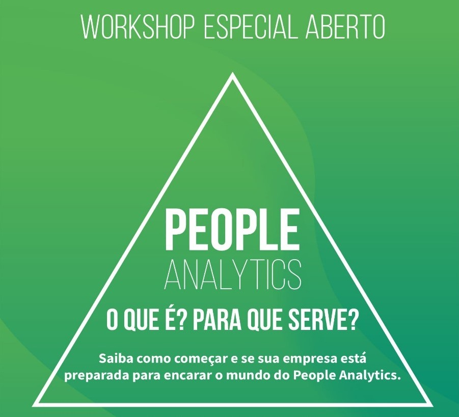 People-Analytics-curso-aberto-2