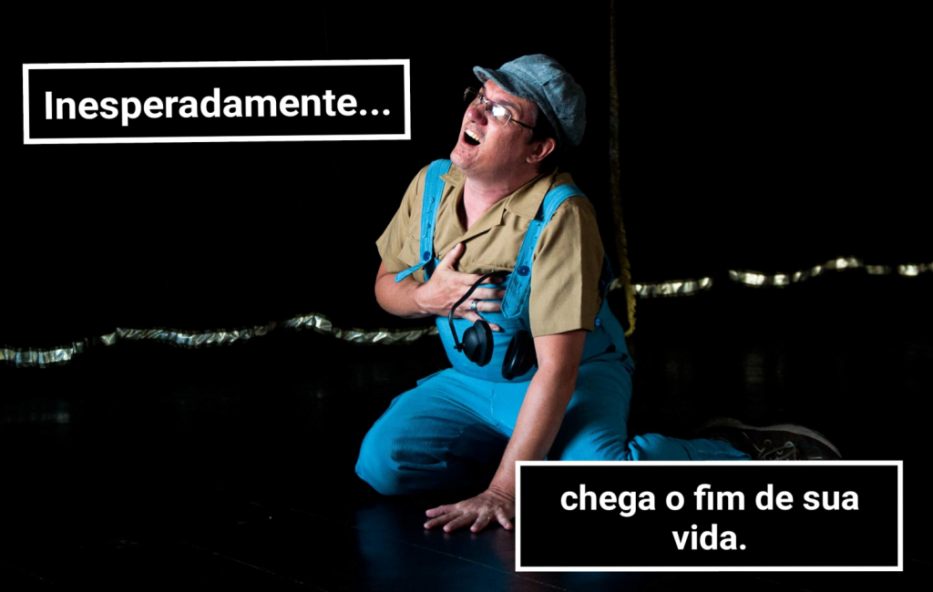 Teatro-Atitudes RazaoHumana1