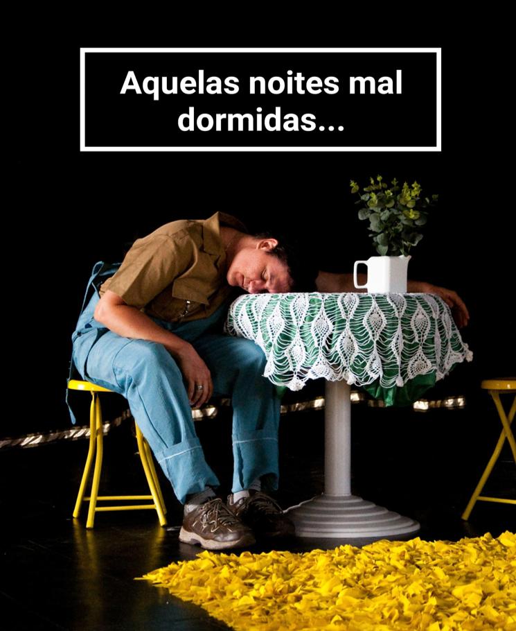 Teatro-Atitudes RazaoHumana2
