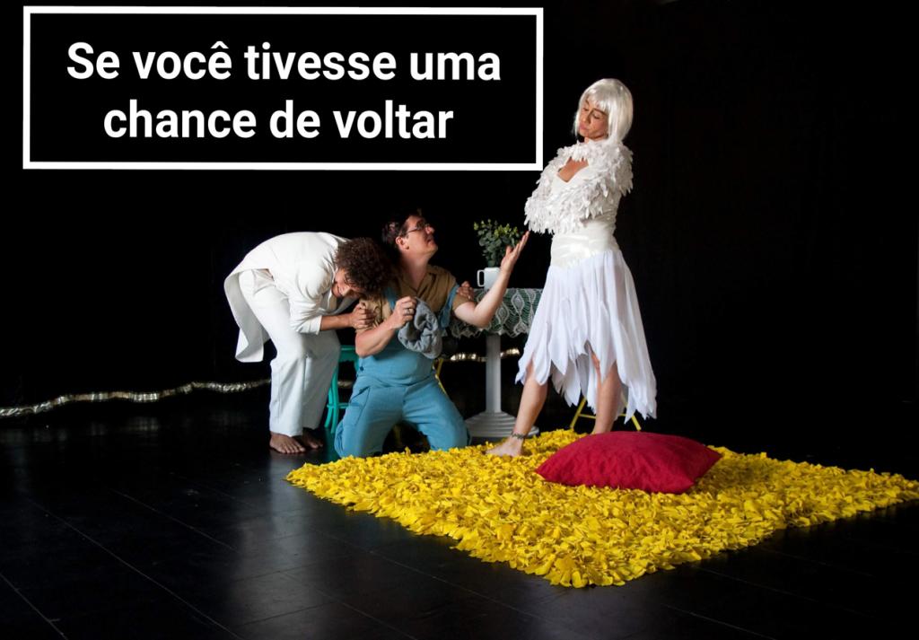 Teatro-Atitudes RazaoHumana4
