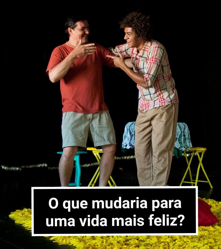 Teatro-Atitudes RazaoHumana6-1
