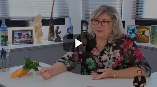 helena entrevista