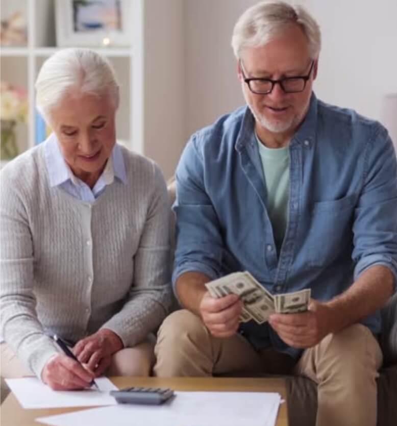 Número de Empreendedores Seniores Cresce mais de 50%