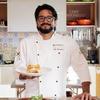 Chef-Antonello