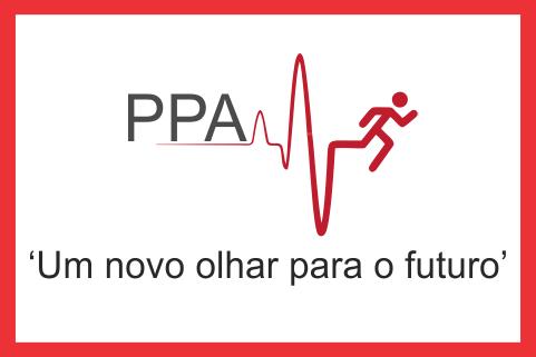 PPA - Programa de preparação para aposentadoria
