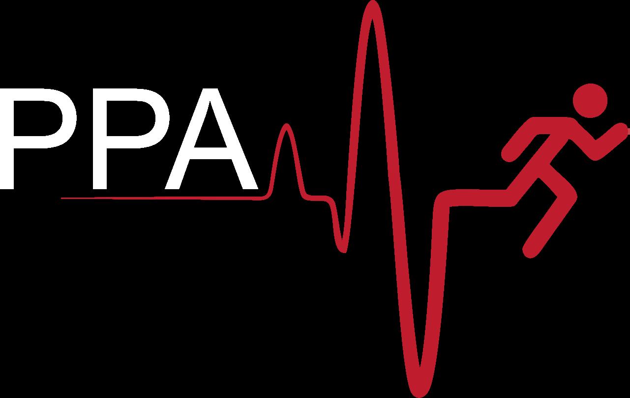 PPA – Programa de preparação para aposentadoria