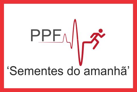 PPF - Plano de preparação pro futuro