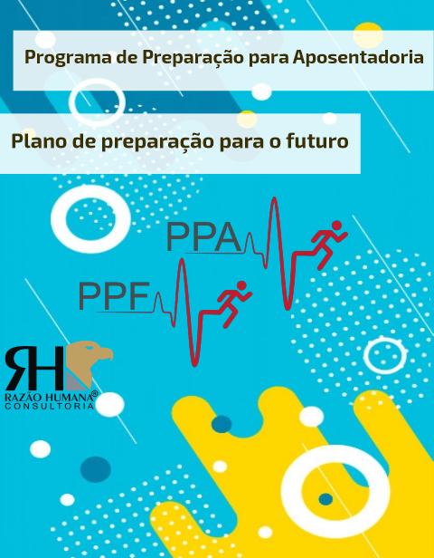 PPA PPF Planos e Programas